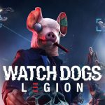 How to Fix d3dx9_43.dll is missing in Watch Dogs: Legion