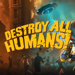 Solving d3dcompiler_43.dll is mising error in Destroy All Humans! | Dlls Pedia