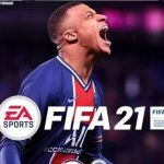 How to Fix d3dx9_43.dll is missing in FIFA 21 | Dlls Pedia