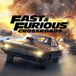 [SOLVED] Fixing Fast & Furious Crossroads's concrt140.dll is missing error | Dlls Pedia