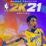 How to Solve msvcp140.dll is missing error in NBA 2K21 | Dlls Pedia