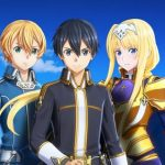 Download d3dx9_42.dll file to fix Sword Art Online: Alicization Lycoris's d3dx9_42.dll error