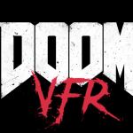 Solving d3dcompiler_43.dll is mising error in Doom VFR