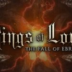 [SOLVED] Fixing Kings of Lorn: The Fall of Ebris's concrt140.dll is missing error
