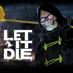 Solving d3dcompiler_43.dll is mising error in LET IT DIE