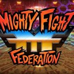 Troubleshooting Mighty Fight Federation's vcomp140.dll related errors
