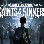 How to Fix d3dx9_43.dll is missing in The Walking Dead: Saints & Sinners