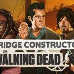 Solving d3dcompiler_43.dll is mising error in Bridge Constructor: The Walking Dead