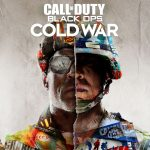 Troubleshooting Call of Duty: Black Ops Cold War's vcomp140.dll related errors