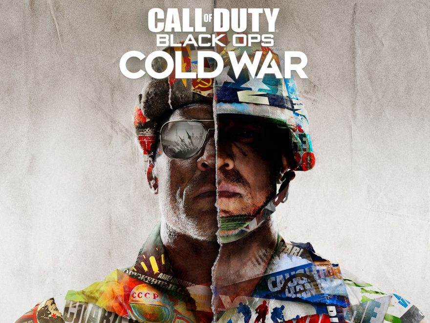 How to Solve msvcp140.dll is missing error in Call of Duty: Black Ops Cold War