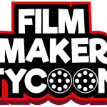 Filmmaker Tycoon is showing xlive.dll is missing error. How to fix?