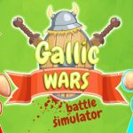 How to troubleshoot steam_api.dll is missing error in Gallic Wars: Battle Simulator