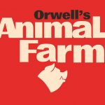 Orwell's Animal Farm is showing xlive.dll is missing error. How to fix?