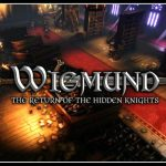 How to Fix d3dx9_43.dll is missing in Wigmund. The Return of the Hidden Knights