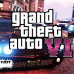 How to Fix d3dx9_43.dll is missing in Grand Theft Auto VI