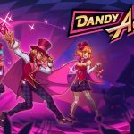 How to Fix d3dx9_43.dll is missing in Dandy Ace