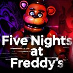 Troubleshooting Five Nights at Freddy's: Security Breach's vcomp140.dll related errors