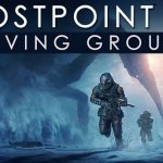 How to Fix d3dx9_43.dll is missing in Frostpoint VR: Proving Grounds