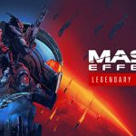 How to Fix d3dx9_43.dll is missing in Mass Effect: Legendary Edition
