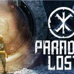 Fixing Paradise Lost's api-ms-win-crt-runtime-l1-1-0.dll is missing error