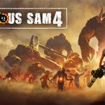 Troubleshooting Serious Sam 4's vcomp140.dll related errors