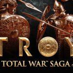 Download d3dx9_42.dll file to fix A Total War Saga: Troy's d3dx9_42.dll error