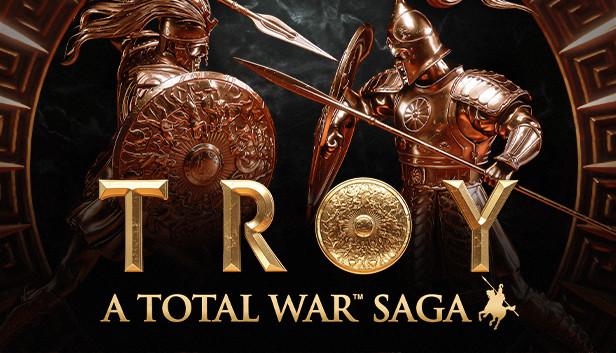 Fix bink2w64.dll related errors in A Total War Saga: Troy