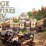 Age of Empires IV Gameplay, Release Date, PS5ORXBOX, System Requirements, More.