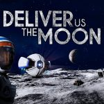 Fixing Deliver Us The Moon's api-ms-win-crt-runtime-l1-1-0.dll is missing error