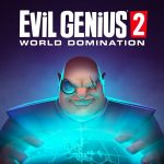 Solving d3dcompiler_43.dll is mising error in Evil Genius 2: World Domination