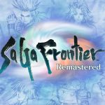 SaGa Frontier is showing xlive.dll is missing error. How to fix?