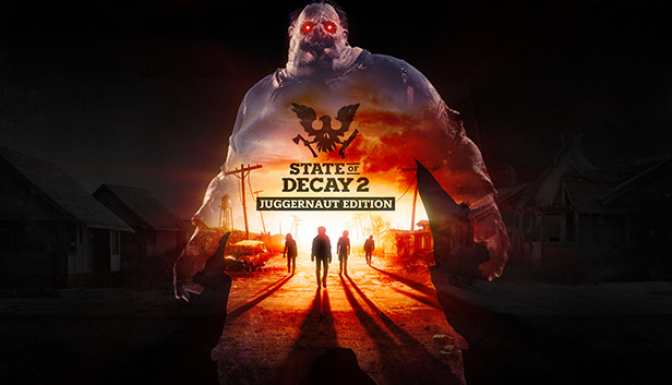 Fix d3dx9_39.dll related errors in State of Decay 2: Juggernaut Edition