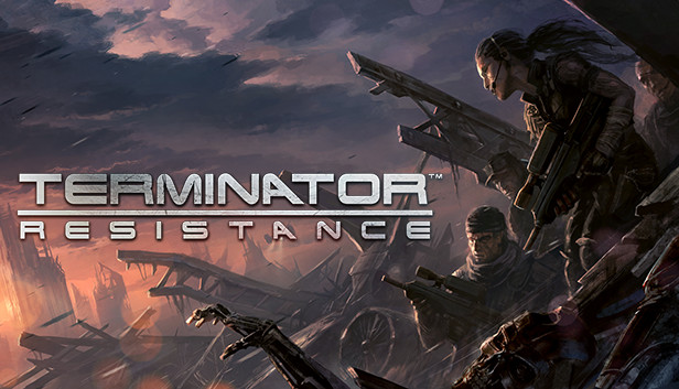 Fix d3dx9_39.dll related errors in Terminator: Resistance