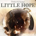 How to Solve msvcp140.dll is missing error in The Dark Pictures Anthology: Little Hope