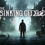 Fixing The Sinking City's api-ms-win-crt-runtime-l1-1-0.dll is missing error