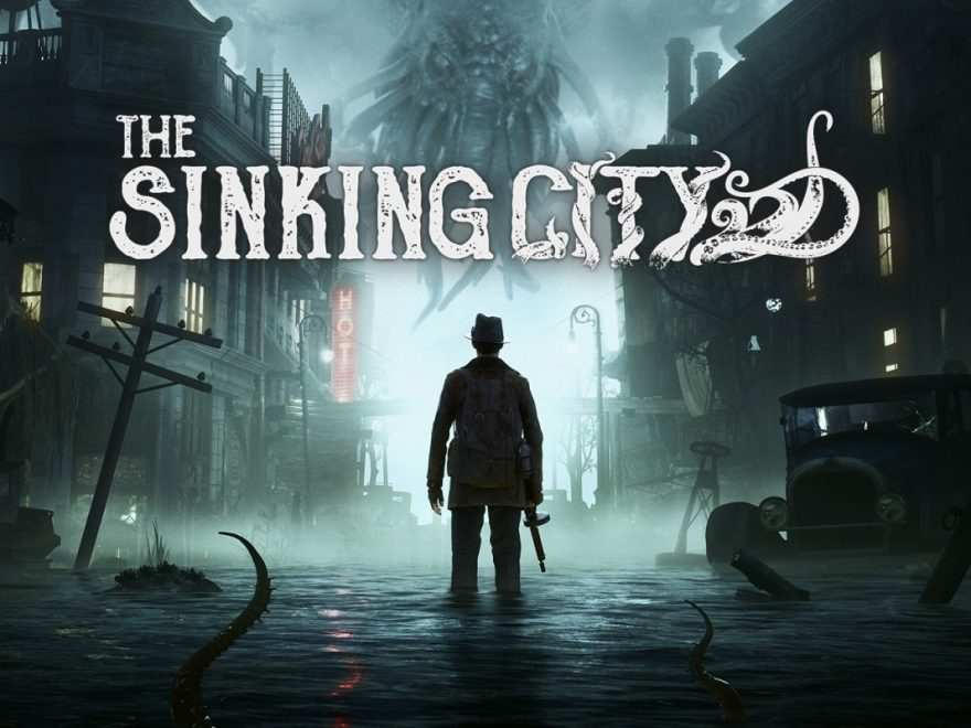 Fix d3dx9_39.dll related errors in The Sinking City