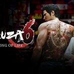 How to troubleshoot steam_api.dll is missing error in Yakuza 6: The Song of Life