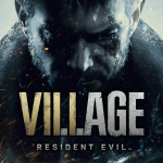 Resident Evil Village Review | Over It's 25 Years History