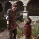 A Plague Tale: Innocence Honest Review, Story, How To Buy, PS4 OR PS5