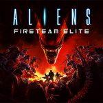 Solving d3dcompiler_43.dll is missing error in Aliens: Fireteam Elite