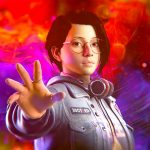 Life Is Strange: True Colors Have Episodes?