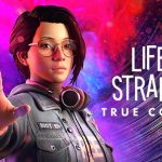 Fixing Life Is Strange: True Colors' api-ms-win-crt-runtime-l1-1-0.dll is missing an error