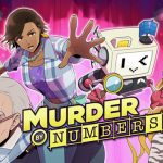 Fixing Murder by Numbers' api-ms-win-crt-runtime-l1-1-0.dll is missing an error