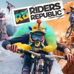 Riders Republic is showing xlive.dll is missing error. How to fix it?