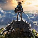 How to Fix d3dx9_43.dll is missing in The Legend of Zelda: Breath of the Wild